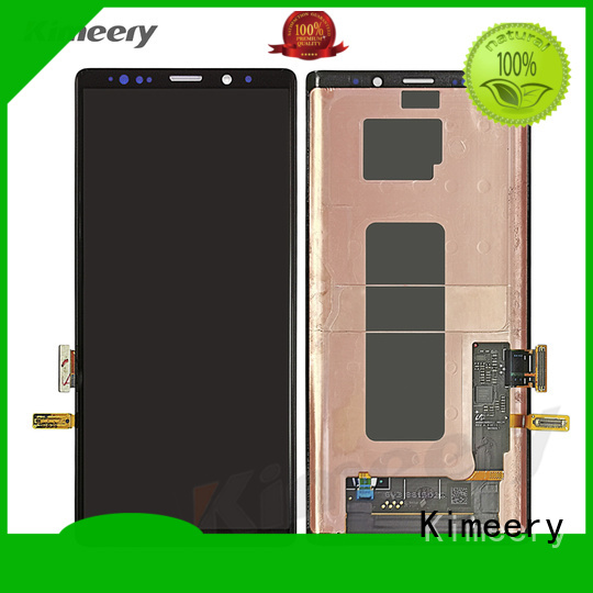 gradely iphone lcd screen replacement experts for phone distributor