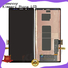 newly samsung s8 lcd replacement s8 wholesale for phone distributor