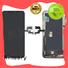Kimeery fine-quality mobile phone lcd China for phone distributor