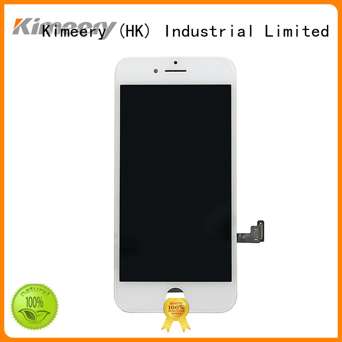 new-arrival iphone 7 lcd replacement plus order now for worldwide customers