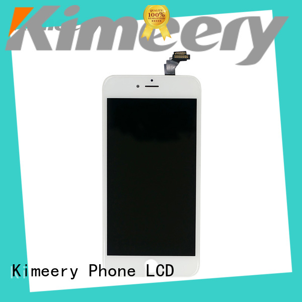 Kimeery reliable mobile phone lcd manufacturers for phone repair shop