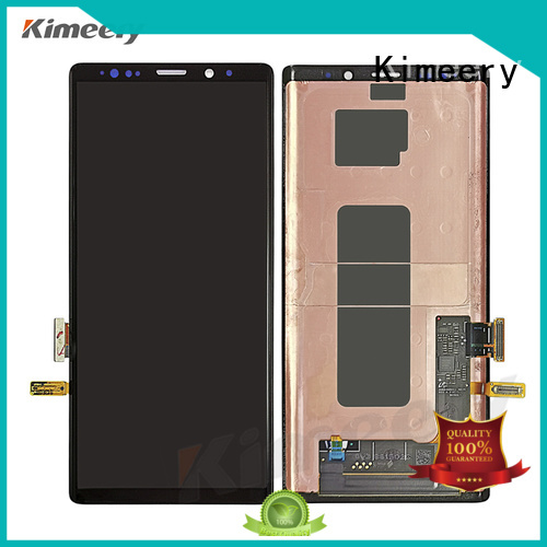 Kimeery oem iphone replacement parts wholesale experts for phone distributor