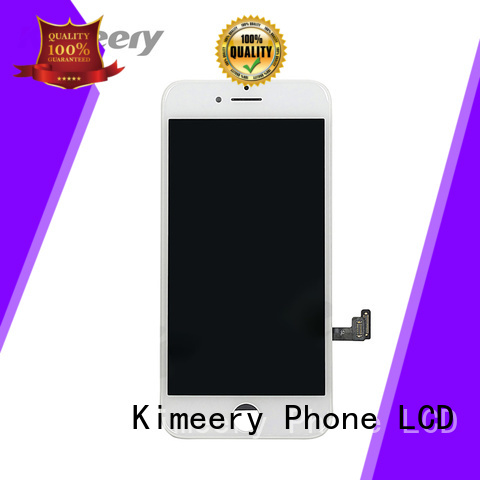 new-arrival apple iphone screen replacement screen fast shipping for phone repair shop