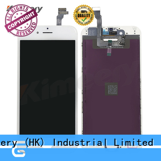 gradely mobile phone lcd lcd supplier for phone distributor