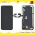 Kimeery sreen iphone screen replacement wholesale wholesale for phone repair shop