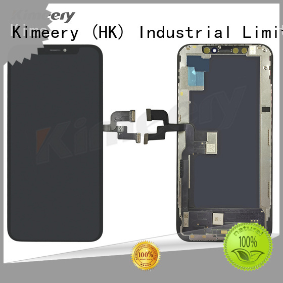 first-rate mobile phone lcd digitizer wholesale for phone distributor