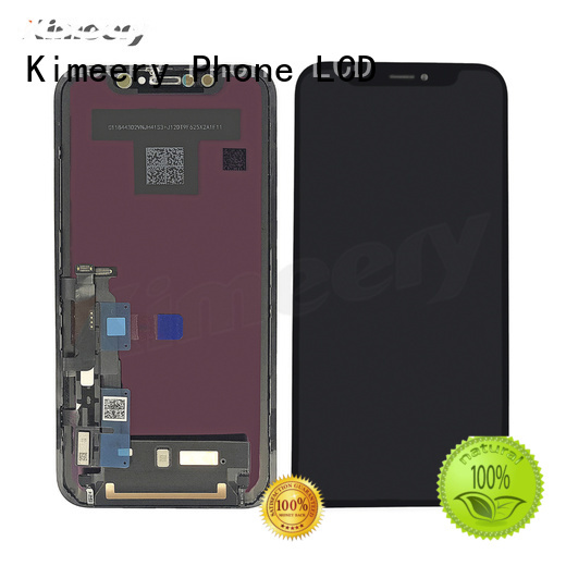 quality iphone 7 lcd replacement sreen free design for worldwide customers