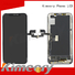Kimeery lcd lcd for iphone order now for phone manufacturers