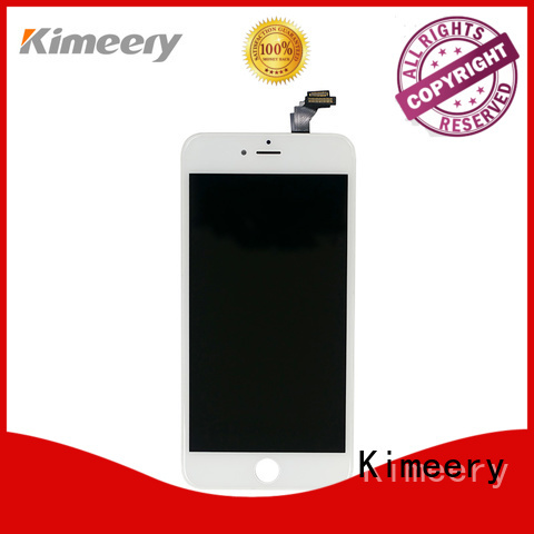 new-arrival iphone 6s lcd screen replacement plus free design for phone repair shop
