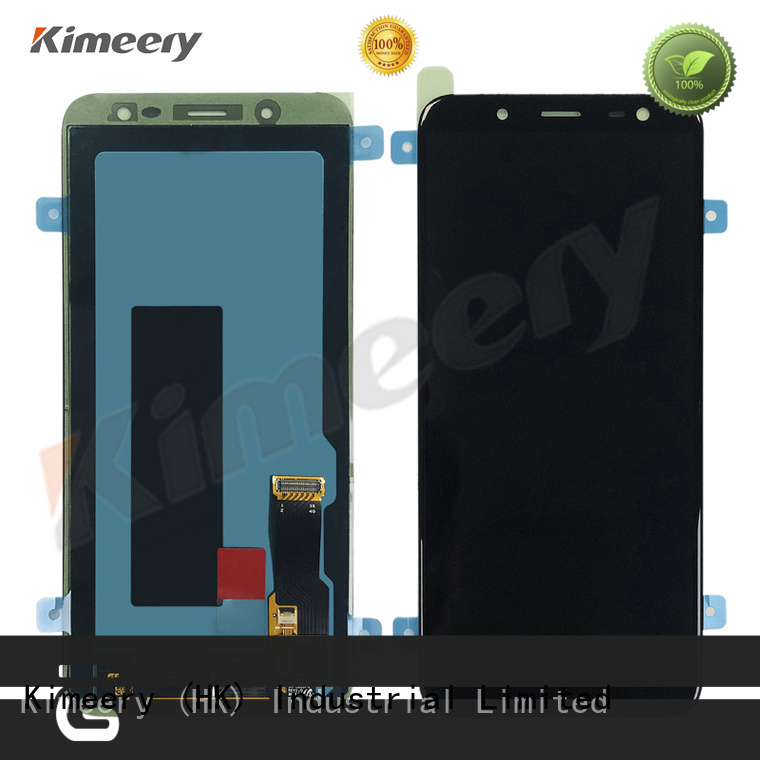 superior samsung a5 lcd replacement complete full tested for worldwide customers
