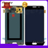 Kimeery durable samsung a5 lcd replacement equipment for phone distributor