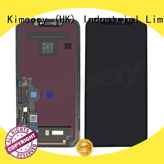 gradely mobile phone lcd lcd factory for phone distributor