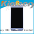 Kimeery a510 samsung screen replacement widely-use for phone distributor