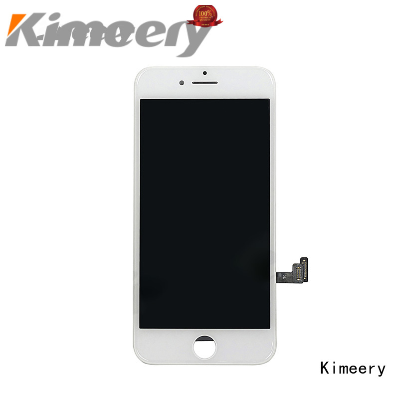 Kimeery digitizer mobile phone lcd equipment for phone distributor