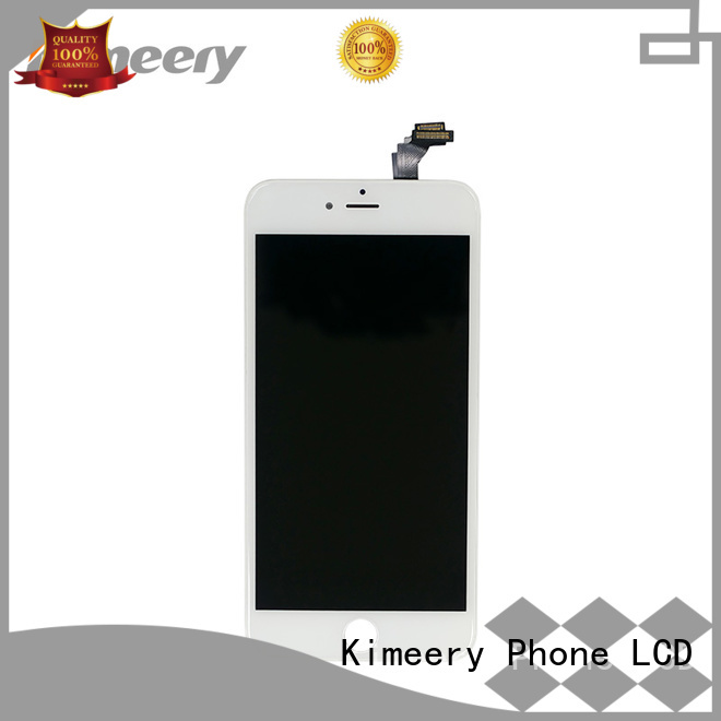 Kimeery lcd mobile phone lcd supplier for phone distributor