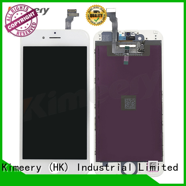 high-quality mobile phone lcd touch equipment for phone manufacturers