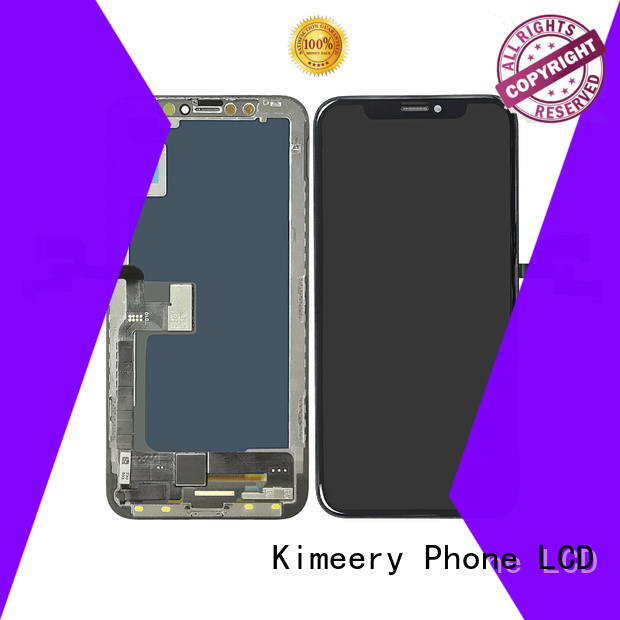 new-arrival iphone 6 lcd screen replacement iphone factory price for phone manufacturers
