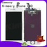 Kimeery 6g iphone 6 lcd screen replacement order now for worldwide customers