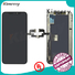 Kimeery A Grade lcd touch screen replacement free quote for phone distributor