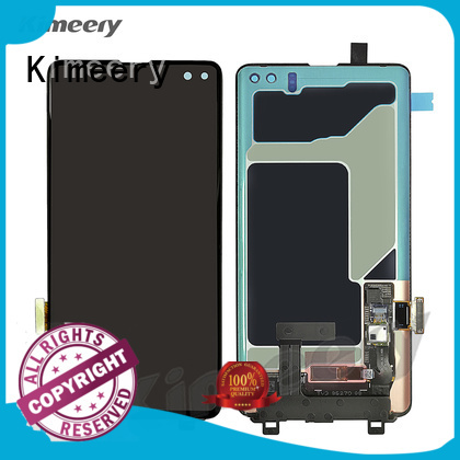 new-arrival samsung s8 lcd replacement completely owner for worldwide customers
