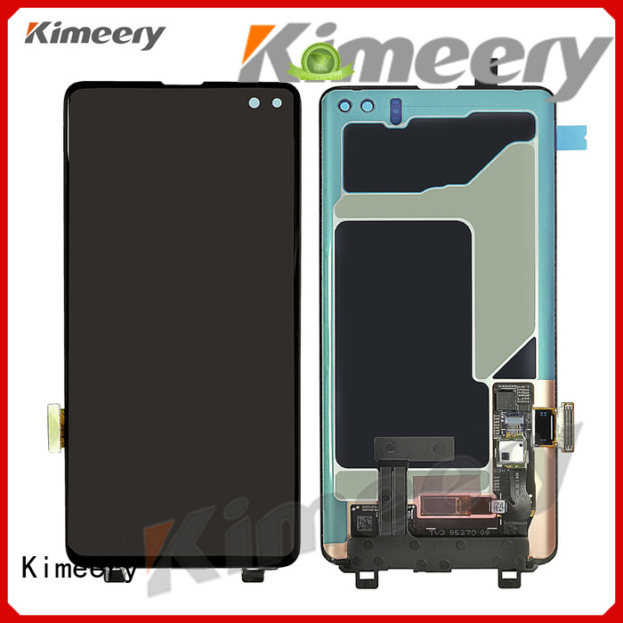 fine-quality iphone replacement parts wholesale s8 factory price for phone repair shop