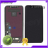 Kimeery oled mobile phone lcd owner for phone distributor