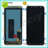 Kimeery high-quality samsung galaxy a5 screen replacement manufacturer for phone repair shop