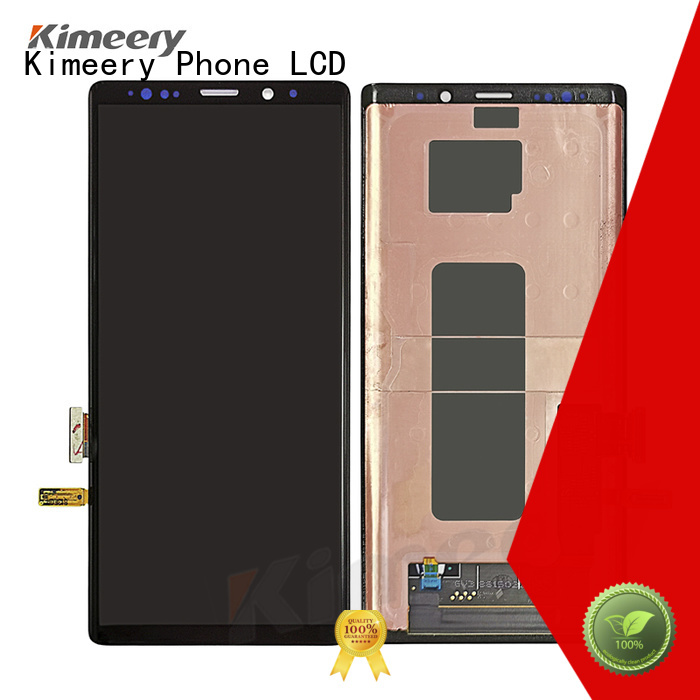 Kimeery samsung iphone 6 screen replacement wholesale factory price for phone manufacturers