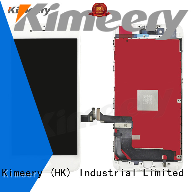 new-arrival lcd for iphone replacement factory for phone repair shop