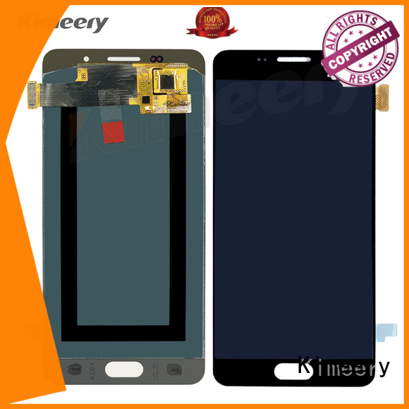 fine-quality samsung screen replacement j6 manufacturer for phone manufacturers