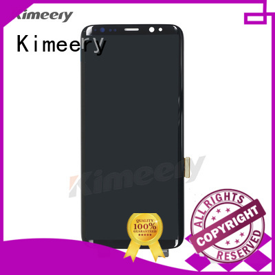 Kimeery galaxy iphone 6 lcd replacement wholesale owner for worldwide customers