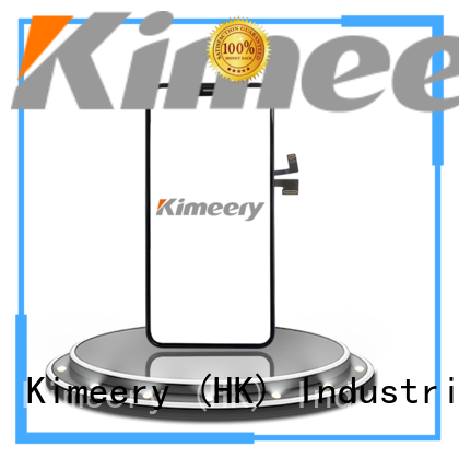 Kimeery mobile phone lcd manufacturer for worldwide customers