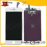 Kimeery iphone mobile phone lcd manufacturers for phone repair shop