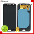 quality samsung j7 lcd screen replacement galaxy manufacturer for phone distributor