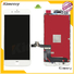 Kimeery useful iphone 7 plus screen replacement order now for phone distributor