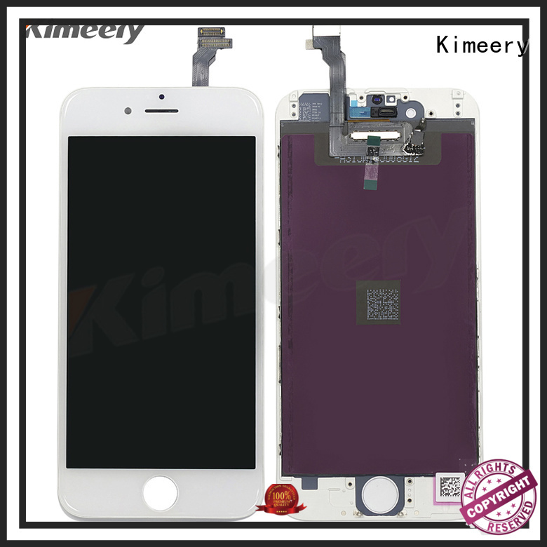 Kimeery lcdtouch mobile phone lcd manufacturer for phone manufacturers