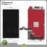 quality lcd for iphone iphone order now for phone manufacturers