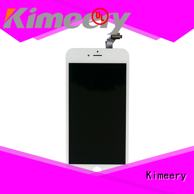 fine-quality mobile phone lcd plus experts for worldwide customers