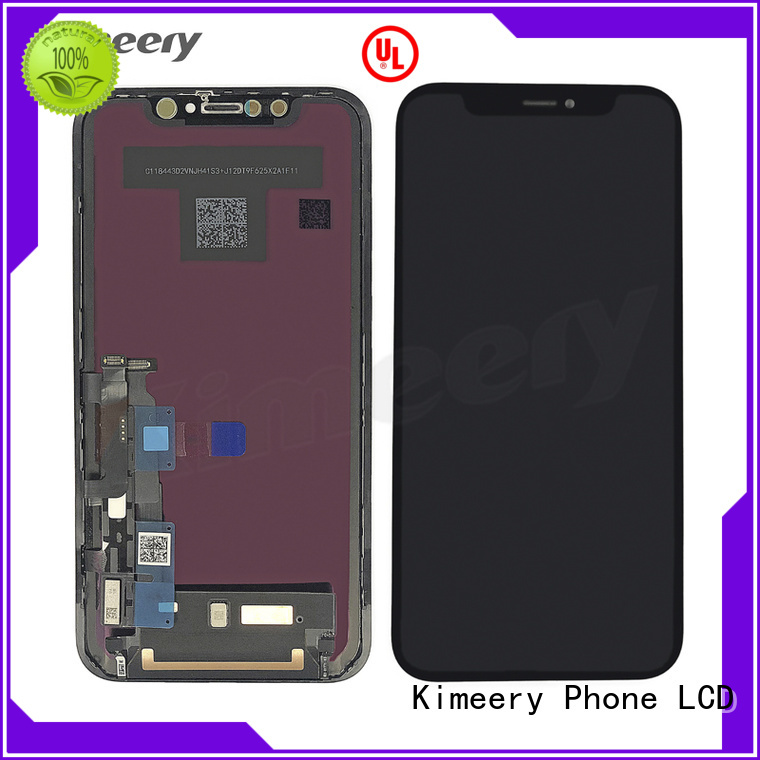 low cost iphone 7 lcd replacement order now for phone manufacturers
