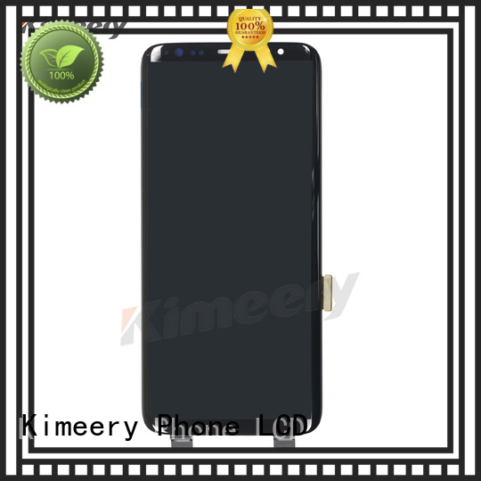 inexpensive samsung s8 lcd replacement note9 experts for worldwide customers