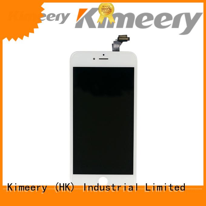 new-arrival digitizer free design for phone distributor