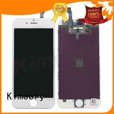 durable iphone 6 glass replacement iphone supplier for phone distributor