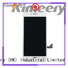 Kimeery industry-leading mobile phone lcd manufacturers for phone repair shop