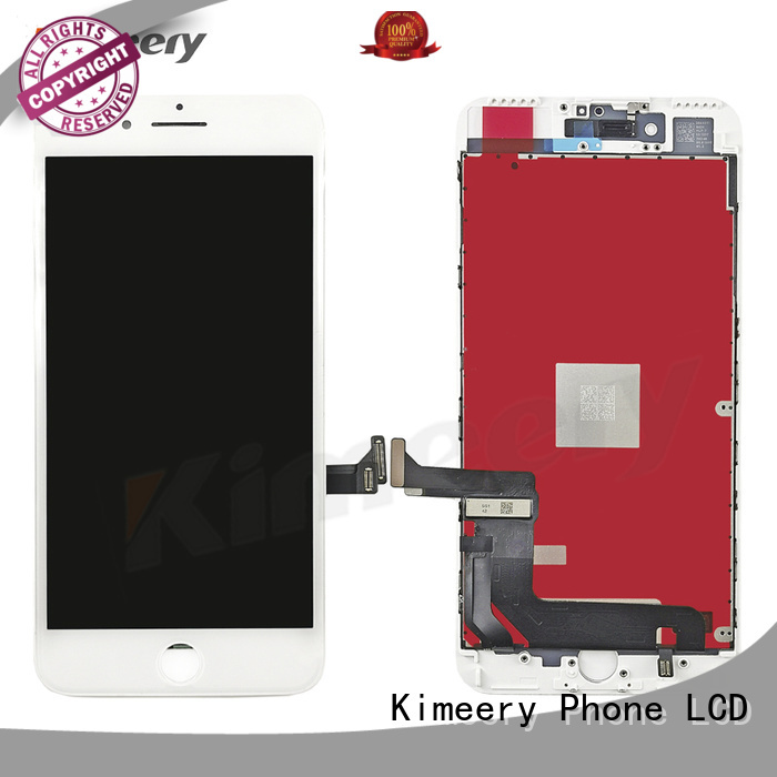 new-arrival iphone xr lcd screen replacement free quote for phone manufacturers