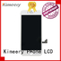 high-quality mobile phone lcd platinum wholesale for worldwide customers