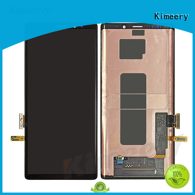 Kimeery samsung iphone 6 lcd replacement wholesale manufacturers for phone distributor