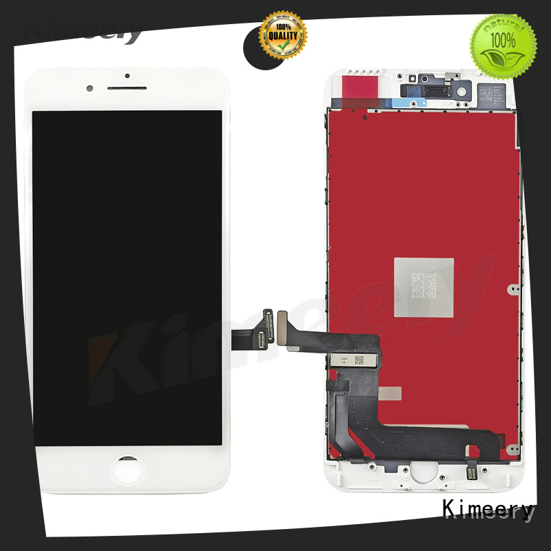 durable iphone screen replacement wholesale lcdtouch fast shipping for phone repair shop