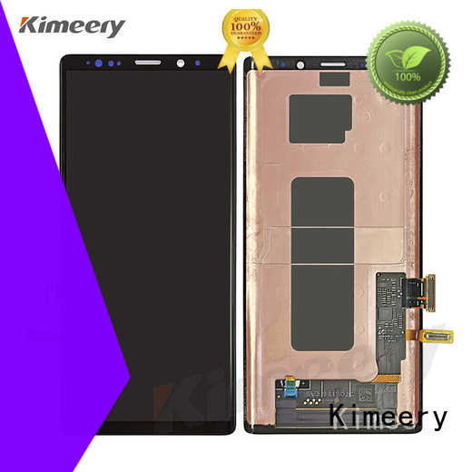 Kimeery gradely iphone 6 screen replacement wholesale wholesale for phone distributor
