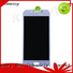 Kimeery gradely samsung a5 lcd replacement manufacturer for worldwide customers