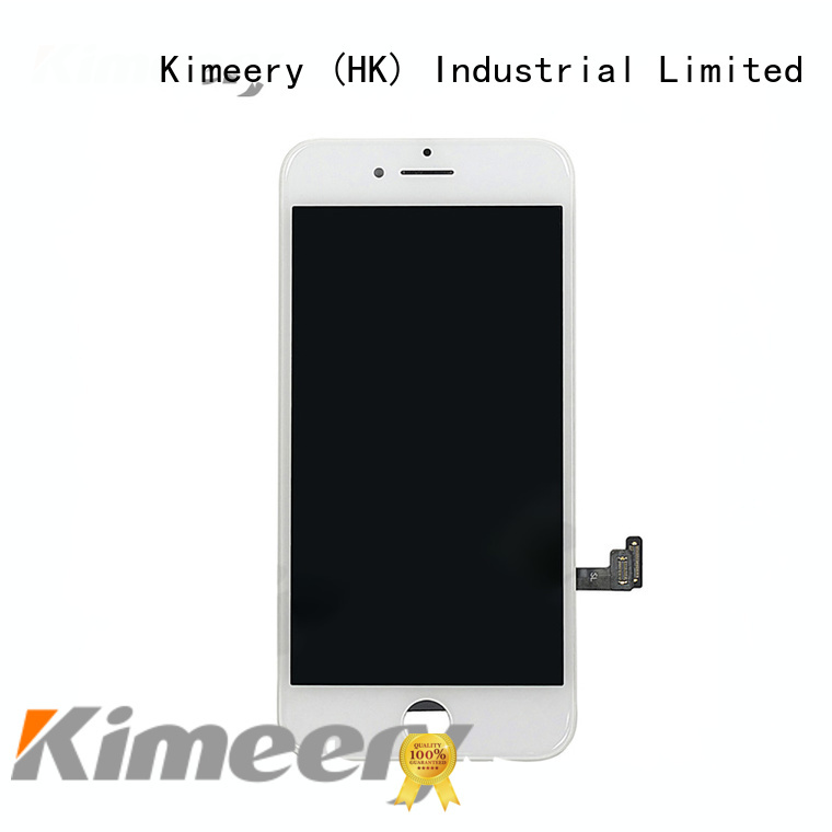 inexpensive mobile phone lcd xs factory for worldwide customers